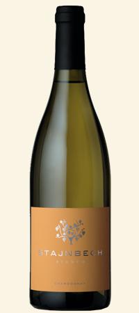 Borgo Stajnbech Chardonnay, Pramaggiore, vini DOC, Venezia