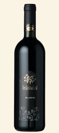 Borgo Stajnbech Malbech, Pramaggiore vini, Venezia