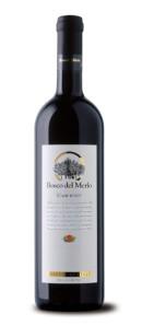 Bosco del Merlo, Annone Veneto, cabernet, vino, Venezia