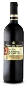 Bosco del Merlo, Annone Veneto, merlot, vino, Venezia