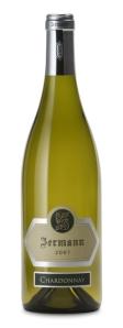 Chardonnay IGT Venezia Giulia, Villanova di Farra, Gorizia