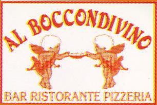 Al Boccondivino, ristorante a Pordenone