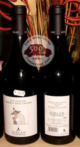 """Girlan Pinot Nero """"Trattmann"""" Riserva DOC Alto Adige Sudtirol"""