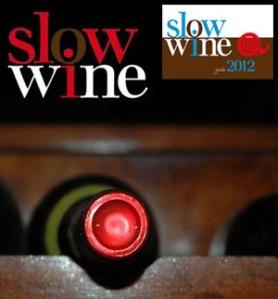 """Guida Slow Wine 2012, Girlan Pinot Nero """"Trattmann"""" Riserva DOC Alto Adige Sudtirol"""