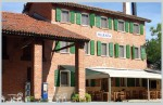 Country House Bed & Breakfast Accomodation, Caorle, Venice, Portogruaro