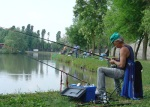 Relax at Ca' Alleata Country House Bed & Breakfast Accomodation, Caorle, Venice, Portogruaro