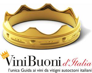 "Guida Vini Buoni d'Italia 2012, Girlan Pinot Nero ""Trattmann"" Riserva DOC Alto Adige Sudtirol"