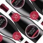 Raboso Fiore Paladin Vino Rosso Frizzante Fermentazione Naturale