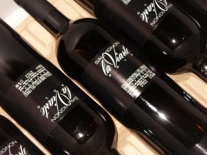 Sauvignon Blanc 2010 La Viarte Doc Colli Orientali del Friuli, vendita on line, consegna a domicilio, pacco ordinario