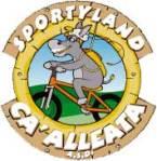 Centro Sportivo Sportyland, ciclismo, mountain bike, circuito ciclocross, pesca sportiva, eventi promozionali