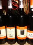 Brunello di Montalcino Special Offer for one of the most famous Italian Red Wine