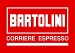 500VINI Caorle offre a pari condizioni la spedizione via Corriere Espresso Bartolini