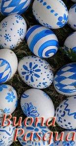 Buona Pasqua da Caorle, con le offerte di 500VINI