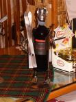 """A Caorle sono arrivati i nuovi porta-bottiglia: """"Lo Sciatore"""""""