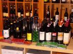 OFFERTA CARTA VINI: 30 vini di qualità per la vostra Cantina
