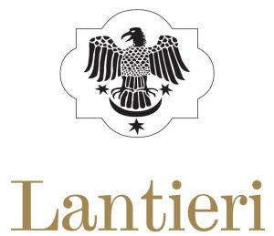 Lantieri de Paratico, Franciacorta