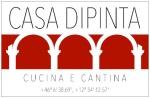 Casa Dipinta di Spilimbergo & 500VINI di Caorle