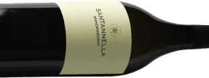 Mandrarossa Santanella: Fiano e Chenin Blanc