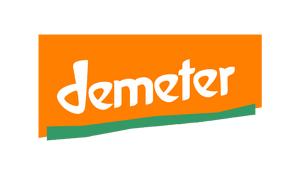 Demeter Associazione Italia è un'associazione privata di produttori, trasformatori e distributori di prodotti agricoli e alimentari biodinamici.
