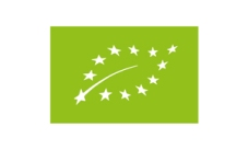 Logo Prodotto Biologico Unione Europea