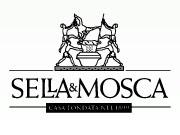 """Sella & Mosca Torbato """"TERRE BIANCHE"""" Alghero DOC"""