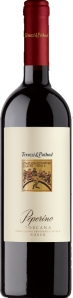 "Teruzzi & Puthod ""Peperino"" Toscana I.G.T. Rosso"