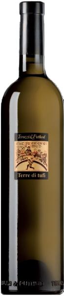 "Teruzzi & Puthod ""Terre di Tufi"" Toscana IGT Bianco"
