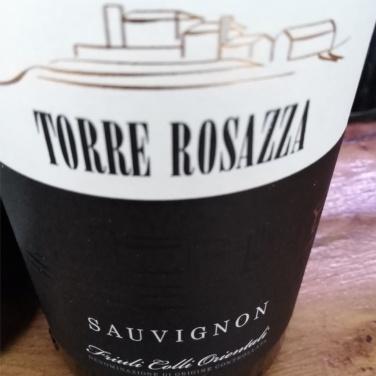 sauvignon friulano 001 torre rosazza