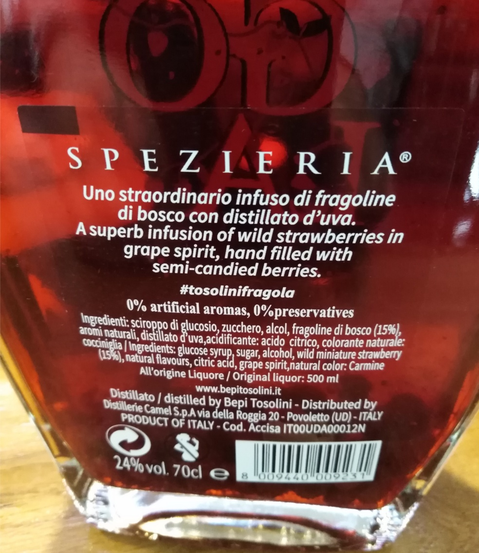 spezieria fragoline 2