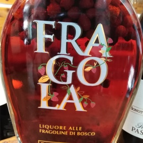 spezieria fragoline